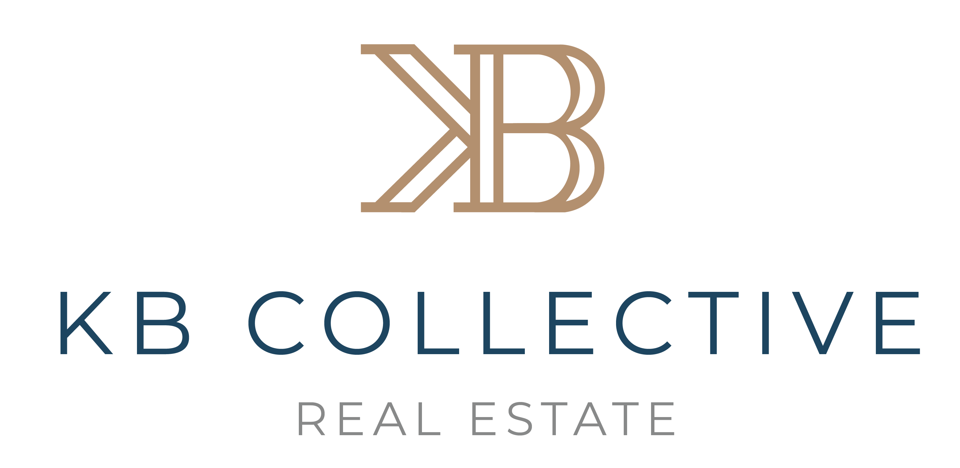 Specializing in St. Louis Metro Real Estate